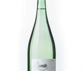Nahegauer Landwein feinherb