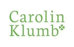 Weingut Carolin Klumb - Weine mit Leidenschaft und Herzblut