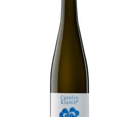 Chardonnay :: Kleeblatt